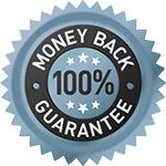 money-back-guarantee_sm