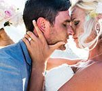 mary_sean_235-150x133-150x133 Home cabo wedding photographers