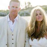 tara_gregory_-150x150 Home cabo wedding photographers