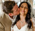 testim_review_113-150x132 Home cabo wedding photographers