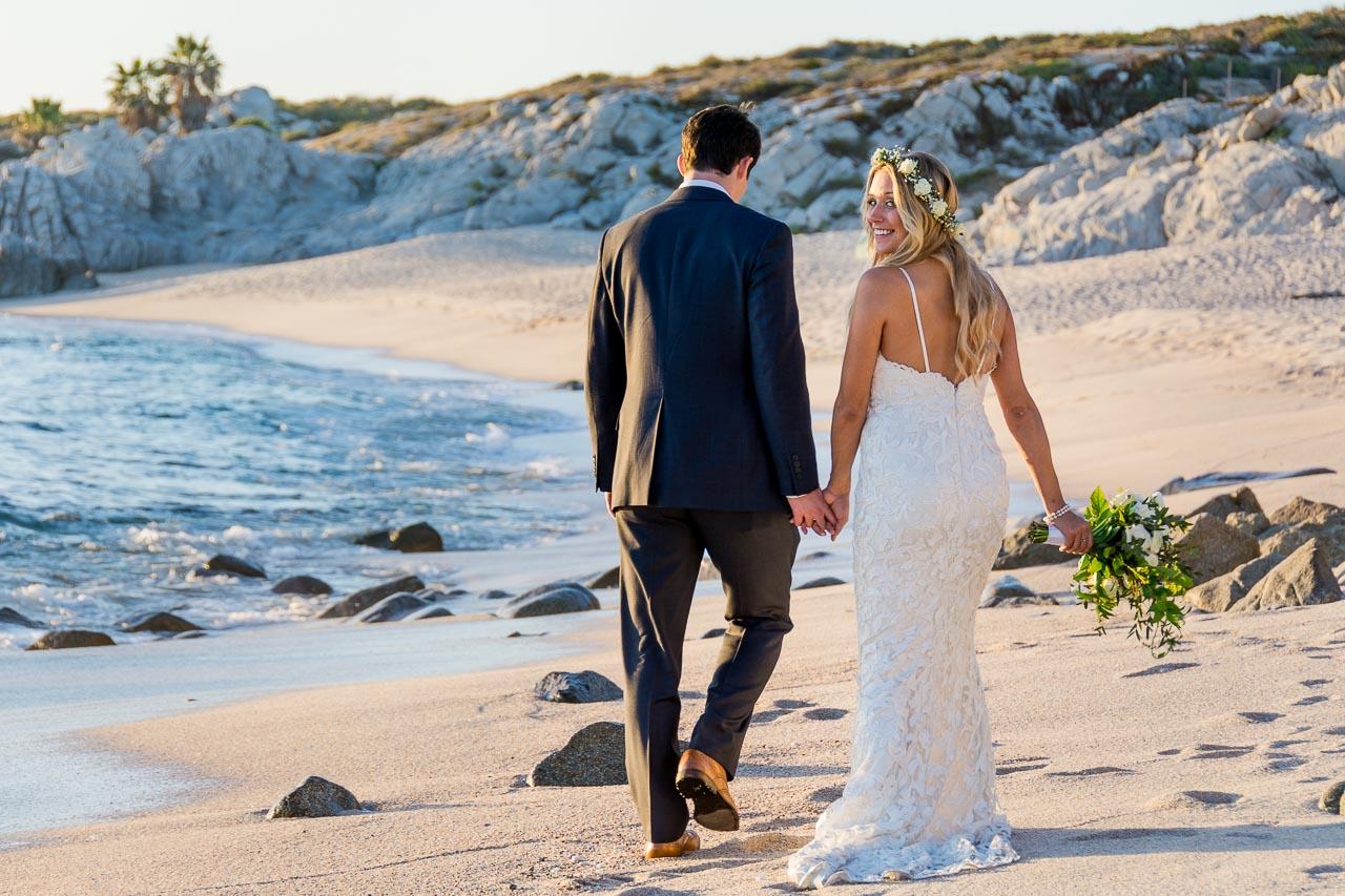 cabo san lucas wedding photography